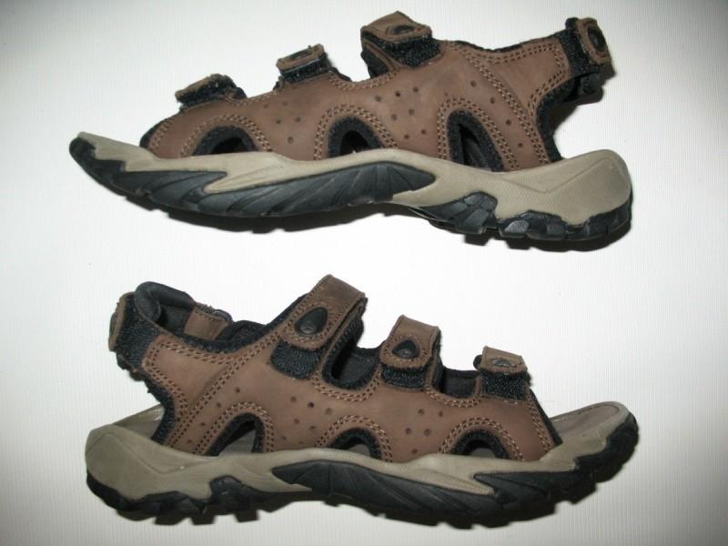 Сандалии VIKING Sandal  (размер EU42(260-265 mm)) - 4