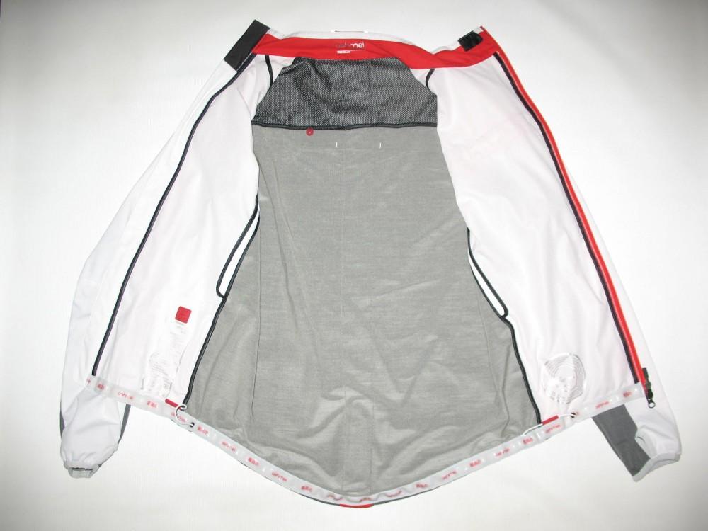 Куртка ASHMEI softshell jacket (размер M) - 10