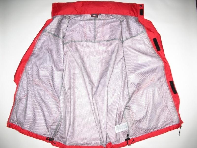 Куртка McKINLEY aqumax  (размер M/L) - 6