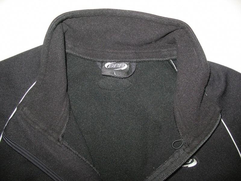 Куртка BBB windtex bike jacket (размер L/M) - 3