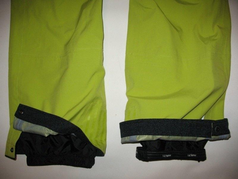 Штаны HALTI Velho pants  (размер L) - 13