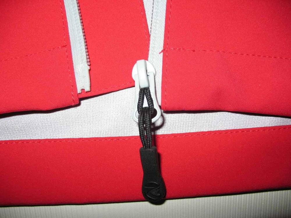 Куртка MALOJA hardshell jacket (размер M/L) - 5