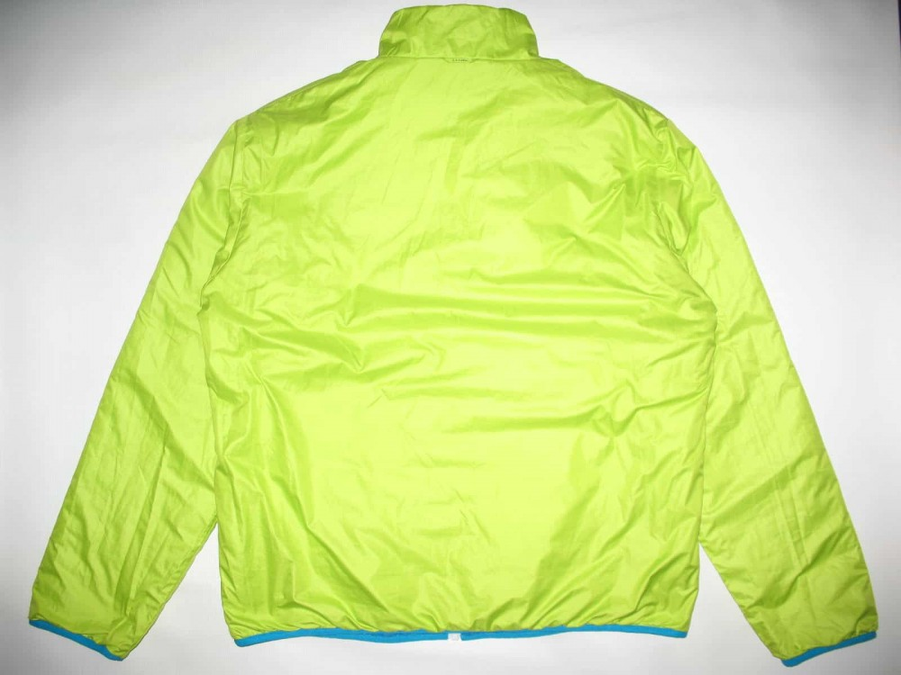 Куртка SCHOFFEL Tobin jacket (размер 56/XL) - 10