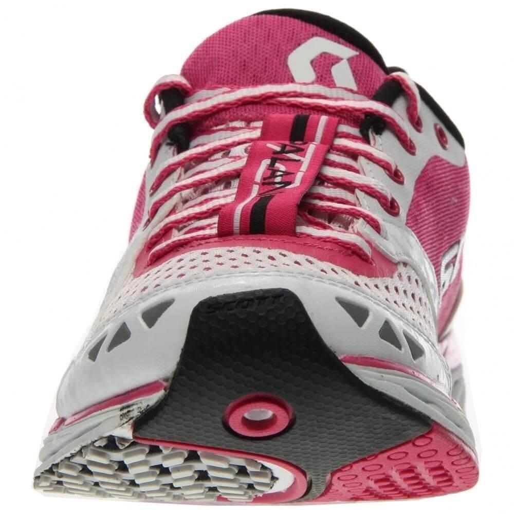 Кроссовки SCOTT T2 Palani 2.0 shoe lady (размер UK6/US8,5/EU40(на стопу до 255mm)) - 1