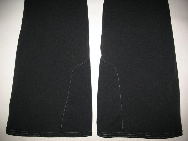 Штаны NIKE acg pants lady  (размер 38-M(8-10)/S) - 8