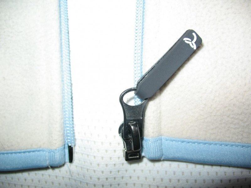 Жилет SWITCHER vest lady   (размер M) - 7