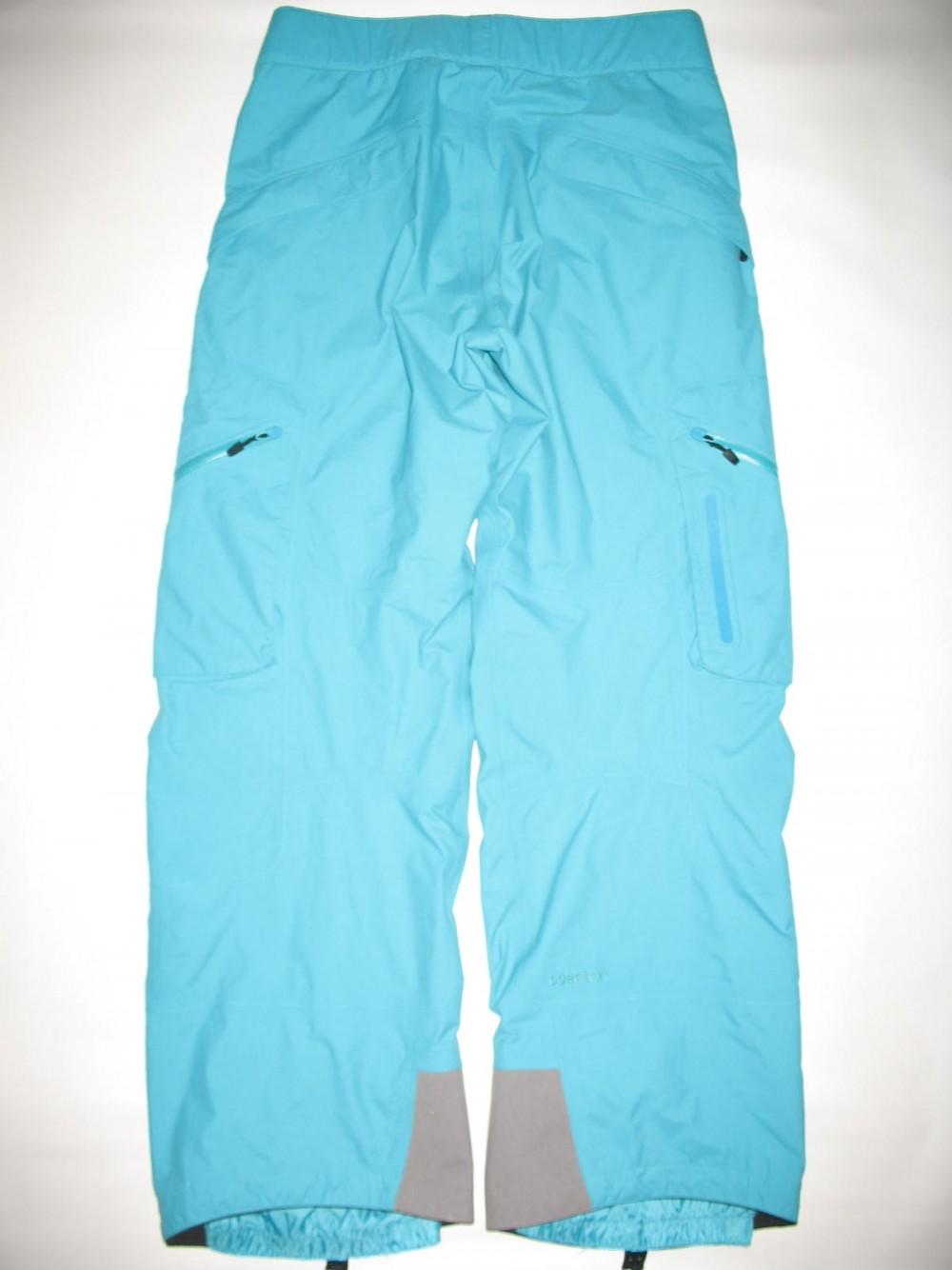 Штаны SWEET PROTECTION resolution GTX pants (размер L) - 1