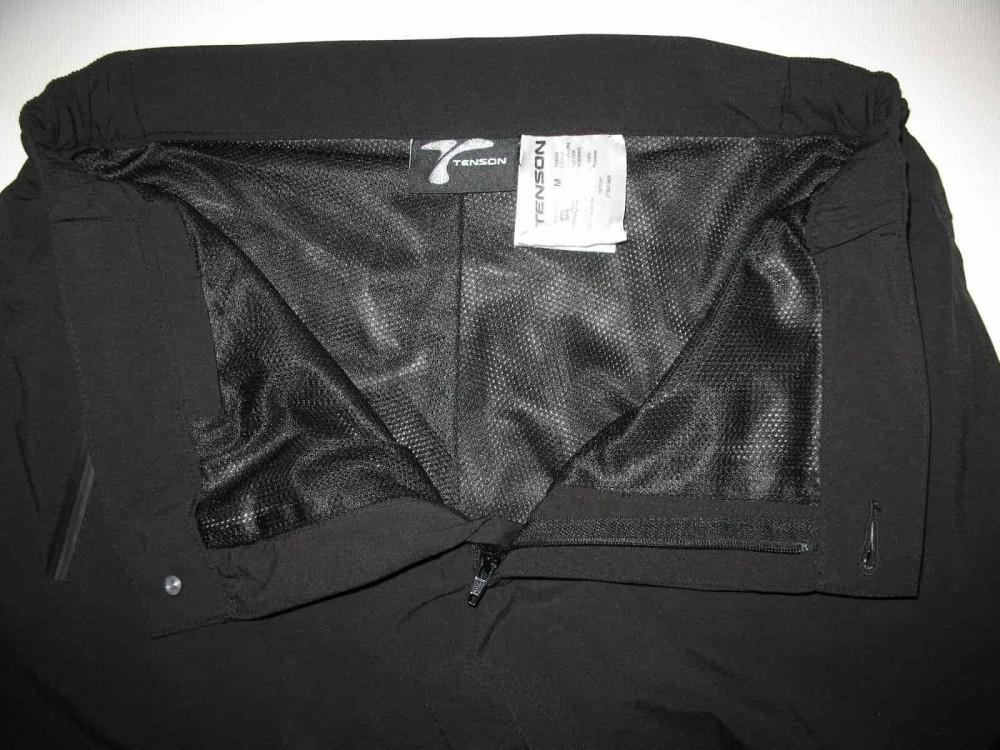 Штаны TENSON biscaya pants (размер M) - 5