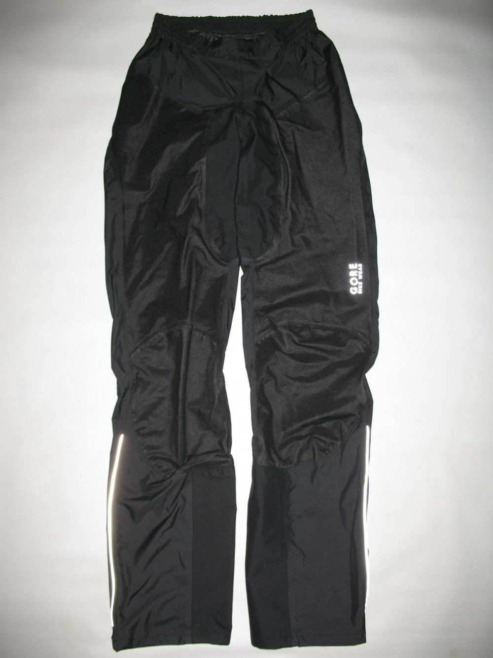 Штаны GORE gtx bike pants lady (размер 34/XS) - 1
