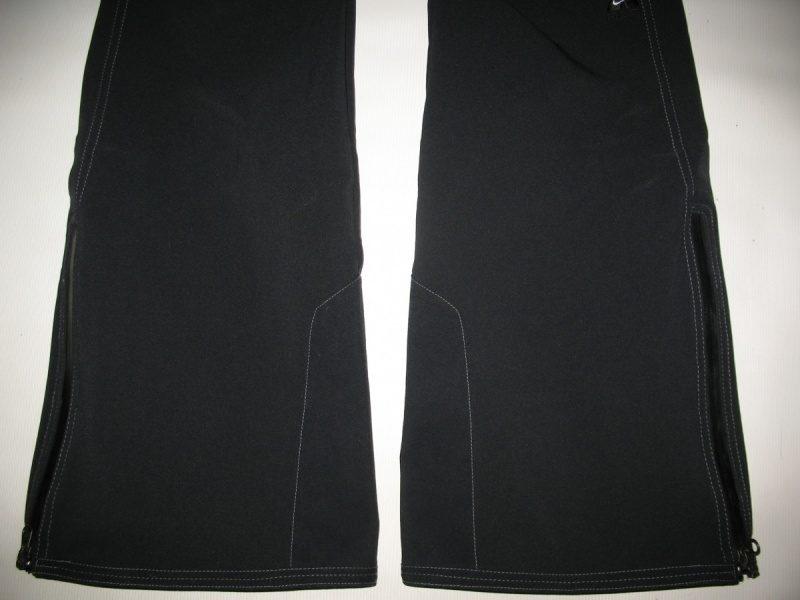 Штаны NIKE acg pants lady  (размер 38-M(8-10)/S) - 6