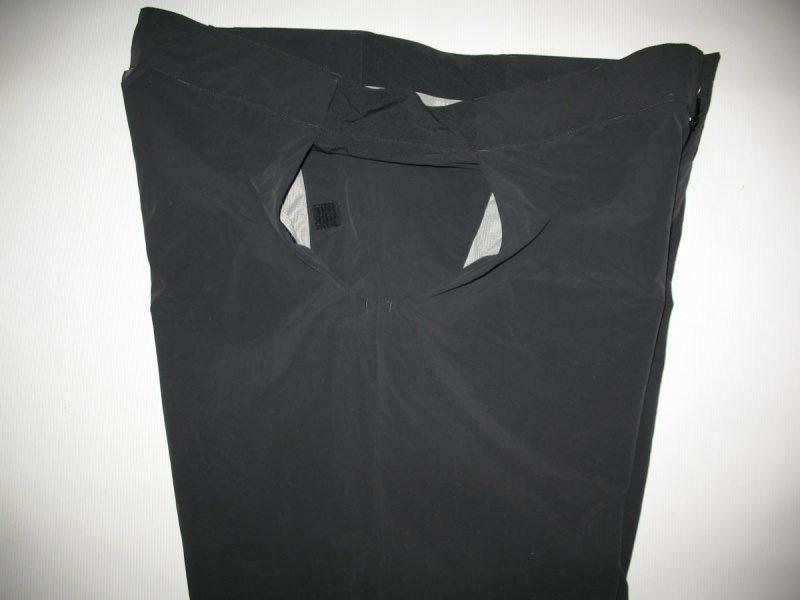 Штаны  SALOMON pants  (размер XL) - 6