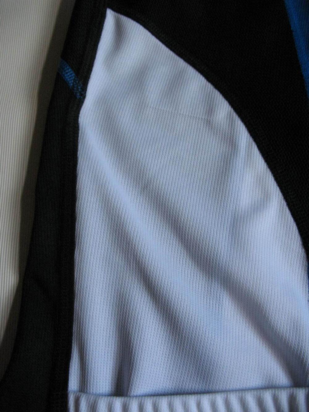 Веломайка GORE bike jersey (размер S) - 9