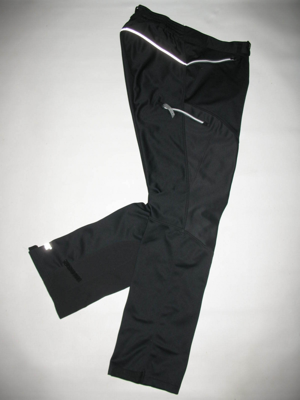 Штаны GORE Countdown Windstopper Soft Shell Pants (размер M) - 6