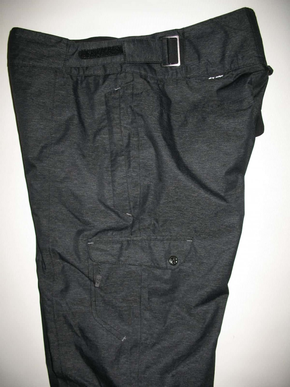 Штаны MILLET takotna pant lady (размер 42/M) - 4