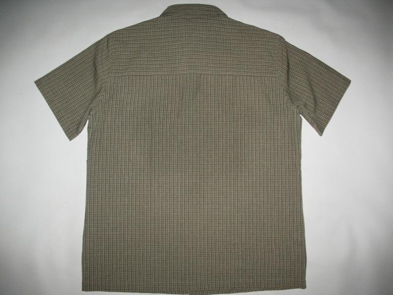 Рубашка JACK WOLFSKIN shirts (размер XL) - 1