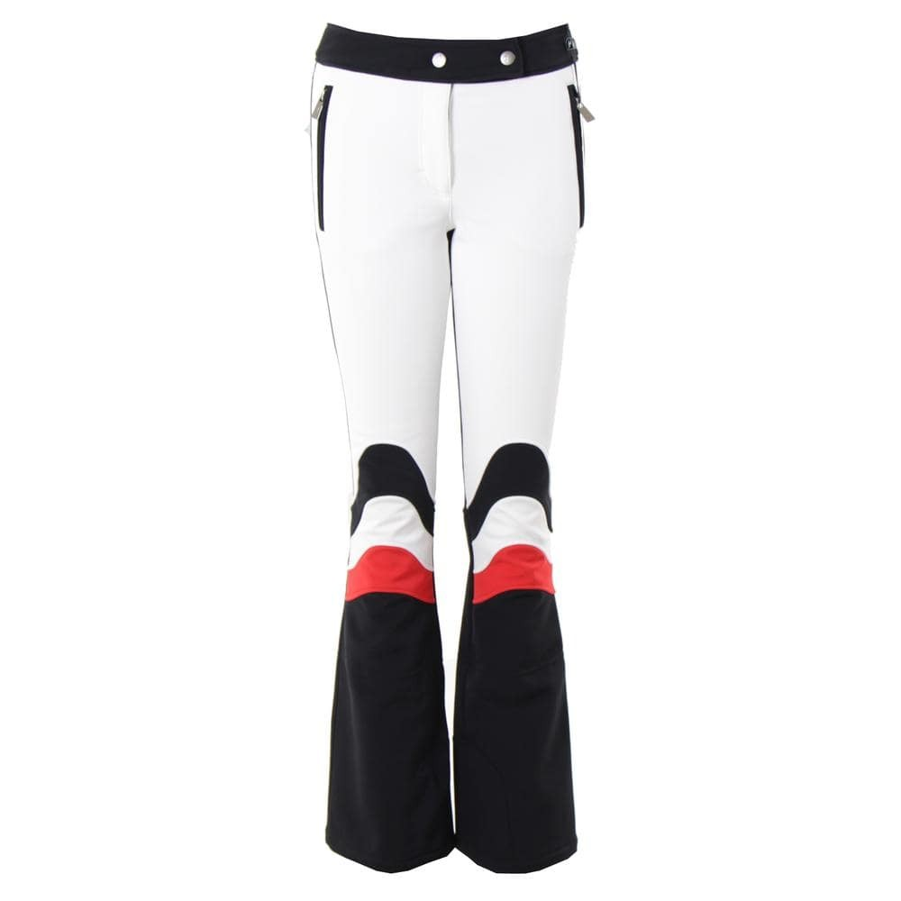 Штаны TONI SAILER sestriere ski pant lady (размер 36/S) - 6