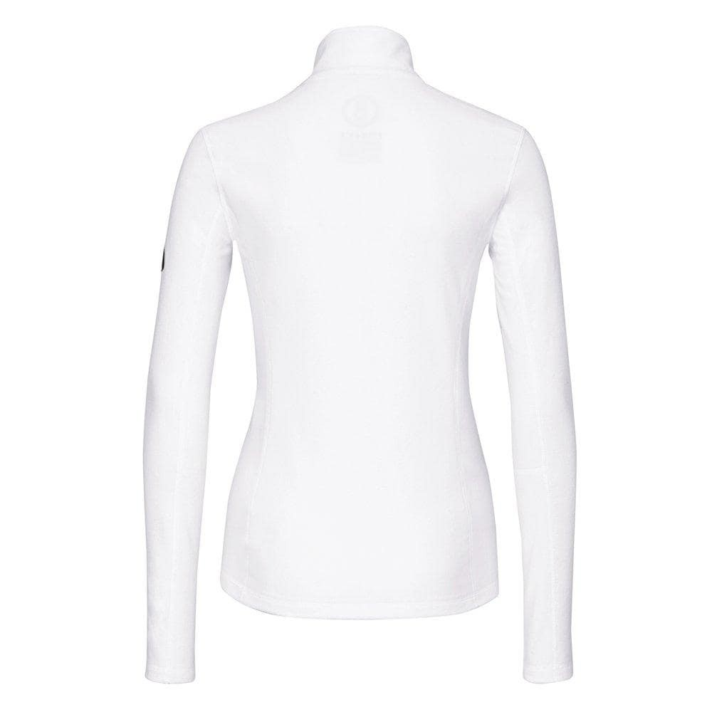 Кофта BOGNER marte fleece jersey lady (размер 38/M), - 1