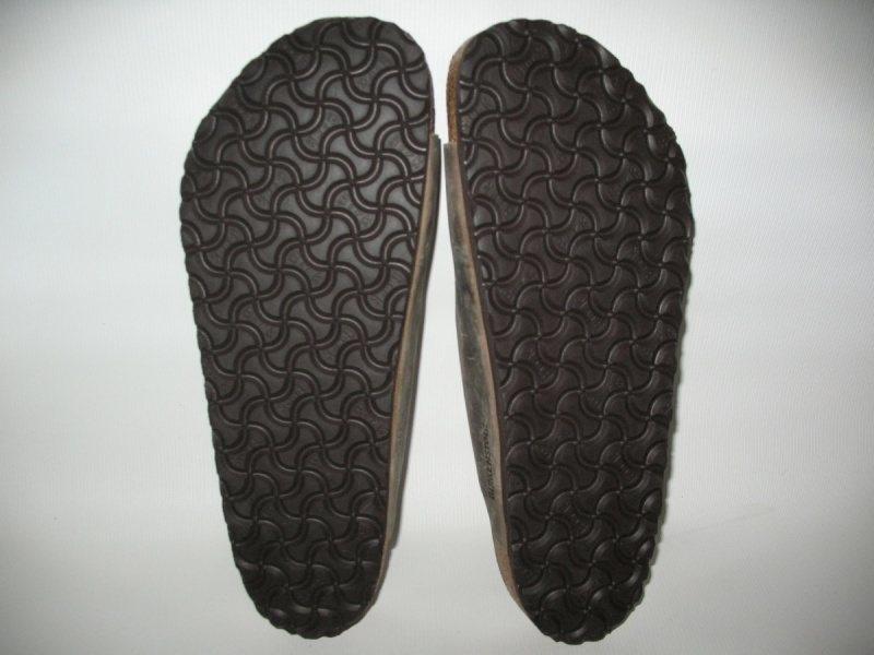 Сандали BIRKENSTOCK arizona (размер EU46(300 mm)) - 8