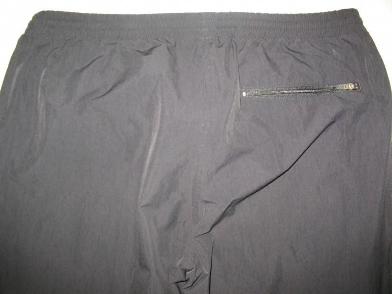 Штаны H&M lady  (размер M) - 5