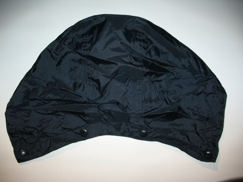 Куртка HELLY HANSEN lady (размер M/S) - 8