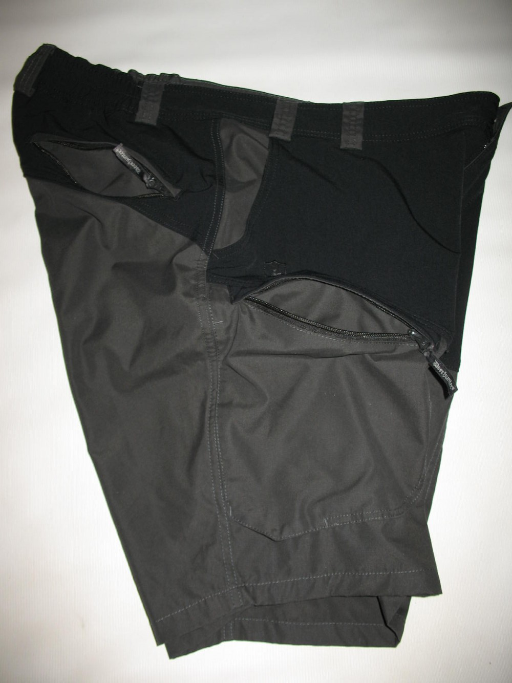 Шорты DEERHUNTER strike shorts (размер 60-XXL/XXXL) - 5