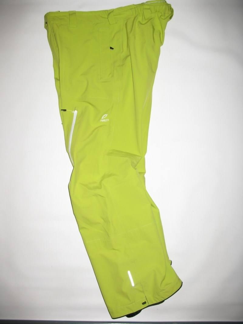 Штаны HALTI Velho pants  (размер L) - 10