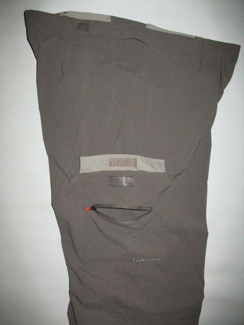 Штаны R'ADYS pants  (размер L/M) - 9