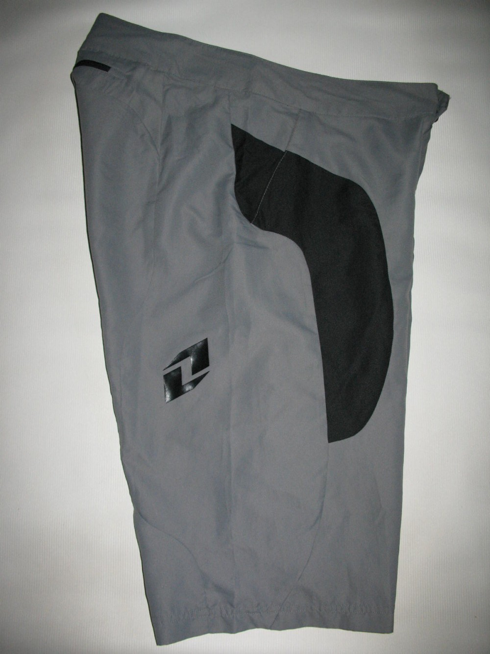 Велошорты ONE INDUSTRIES atom bike shorts (размер 30/S) - 3
