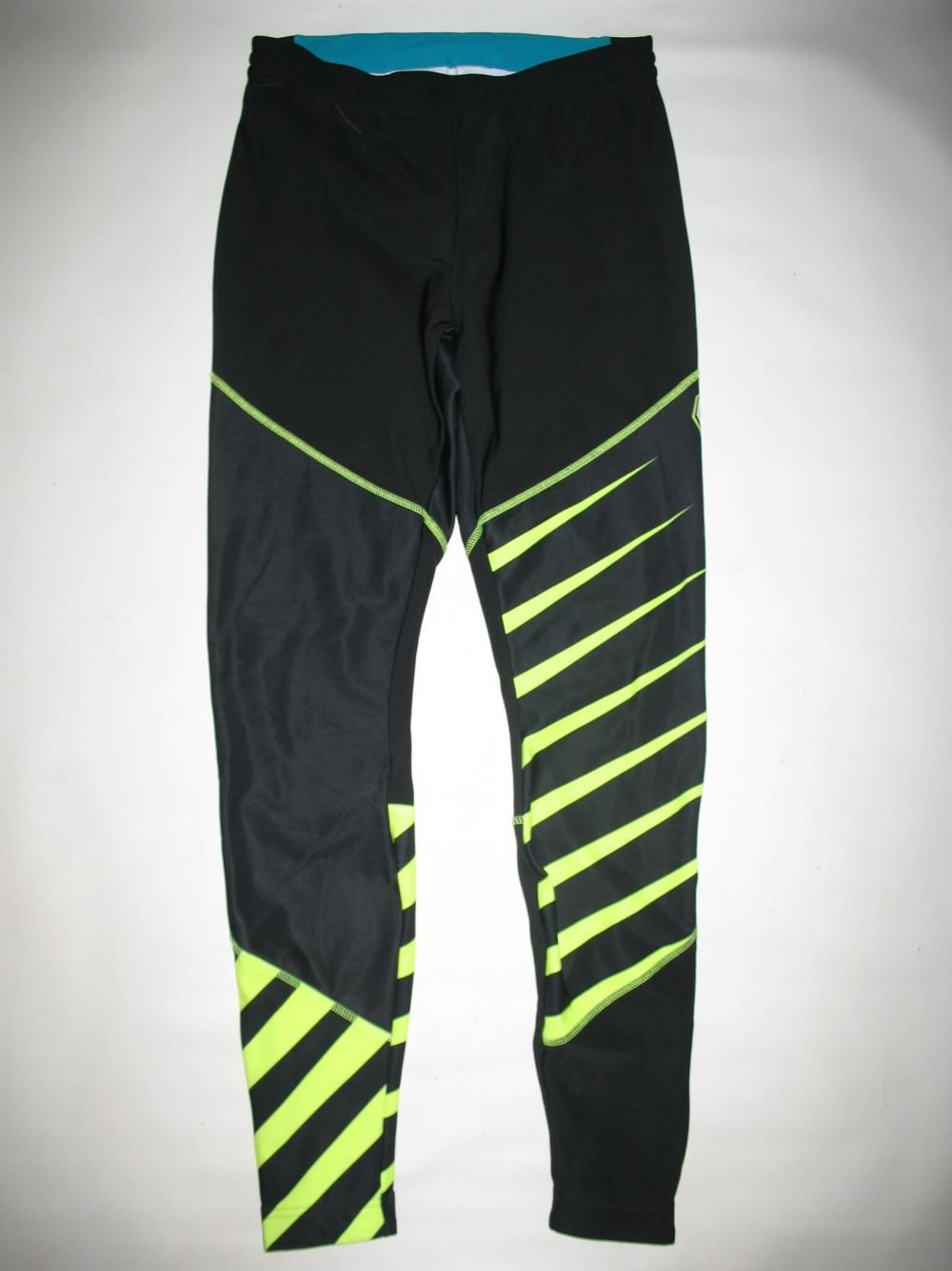 Штаны QLOOM park city pants (размер M) - 1