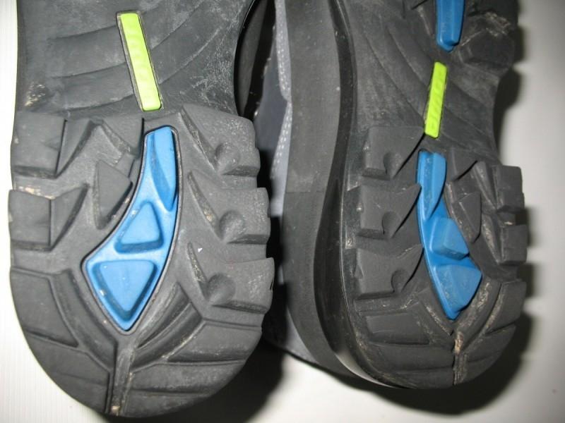 Ботинки LOWA unisex   (размер USм 7/USl 7, 5/UK6/EU39, 5(250mm)) - 9