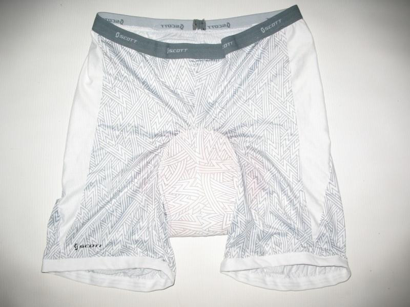 Шорты SCOTT Cycling Underwear Shorts (размер XXL) - 2