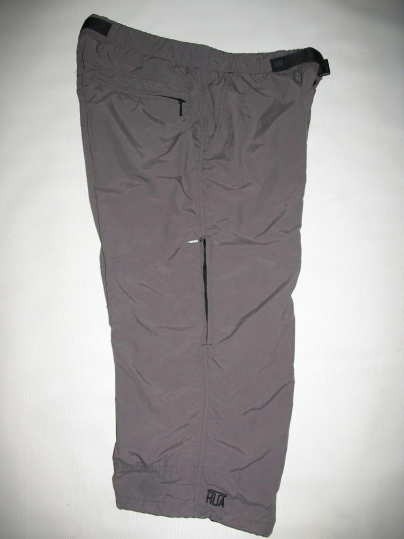Шорты ARTIME HTA 3/4 pant (размер XL/L) - 5