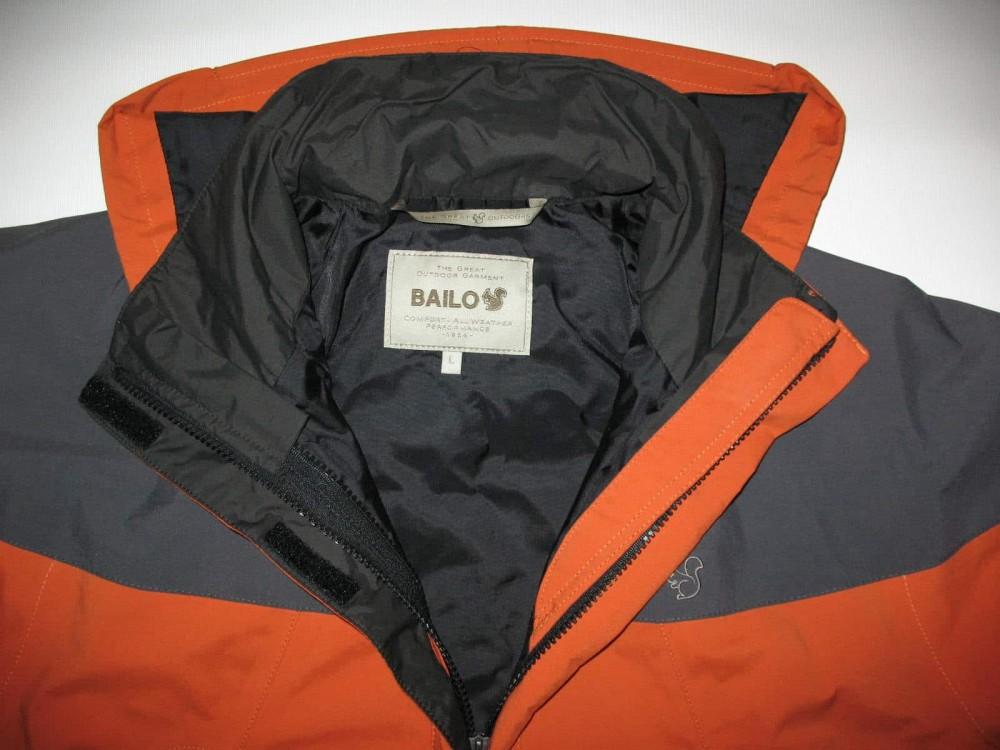 Куртка BAILO gtx jacket lady (размер L) - 4