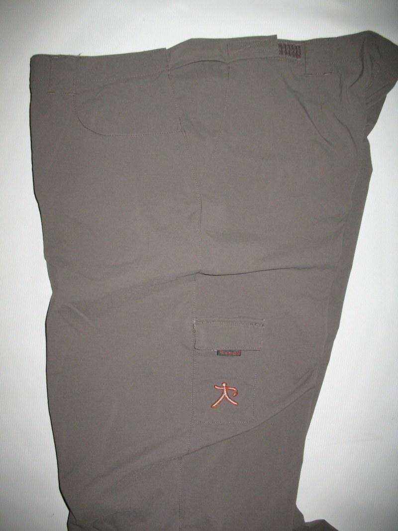 Штаны R'ADYS pants  (размер L/M) - 6