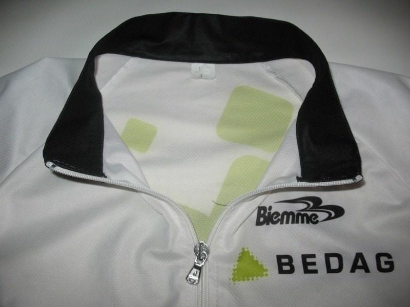 Куртка BIEMME bedag windstopper  (размер L) - 2