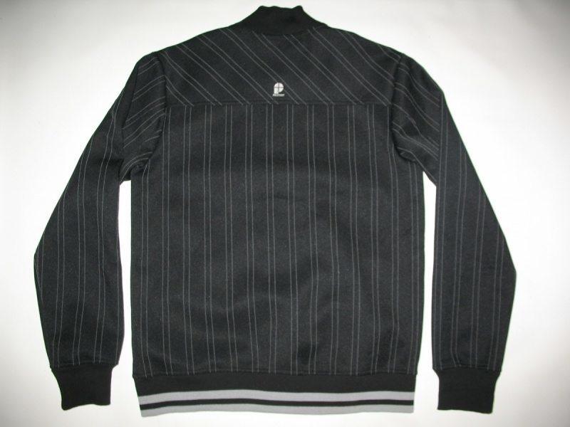 Кофта PROTEST fleece jacket  (размер L) - 1