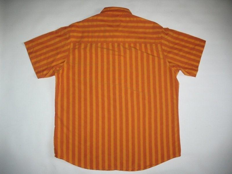 Рубашка JACK WOLFSKIN shirt  (размер M/L) - 1