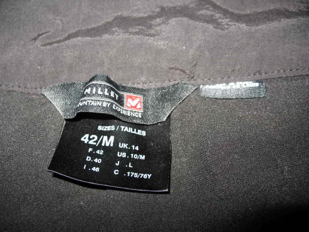 Штаны MILLET takotna pant lady (размер 42/M) - 10
