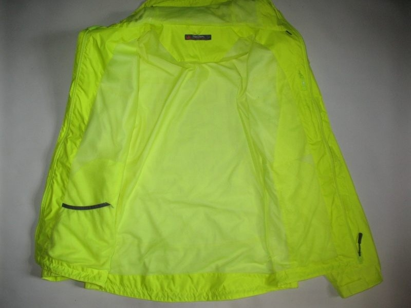 Куртка PETER STORM tri-tec pro waterproof jacket (размер L) - 5