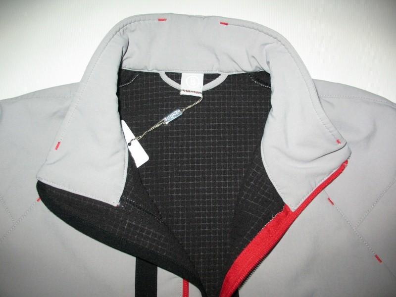 BOGNER fire+ice jacket(размер 52-L/XL) - 3