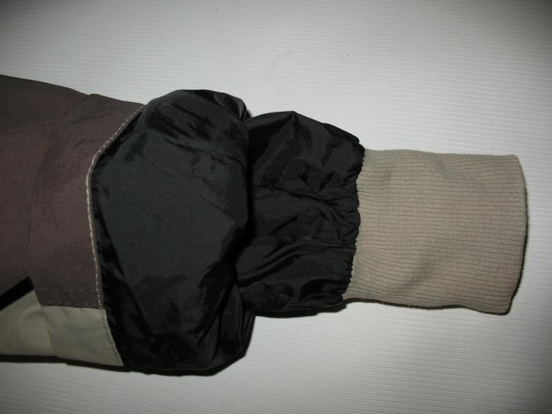 Куртка OAKLEY   jacket  (размер S/M) - 6