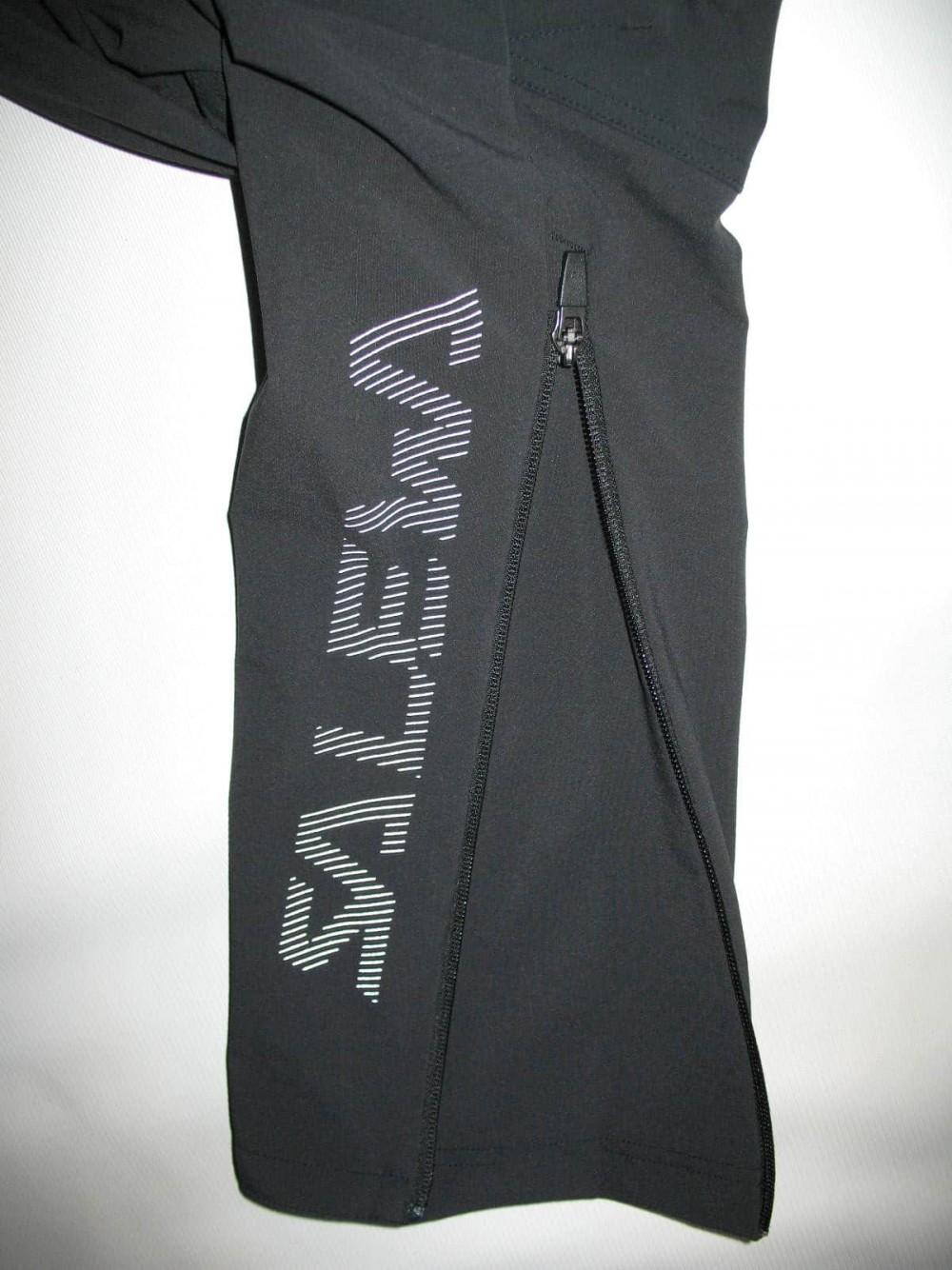 Штаны SALEWA pedroc pants lady (размер 36/S) - 5