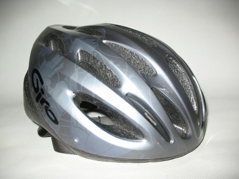 Шлем GIRO skyla helmet lady (размер S) - 1