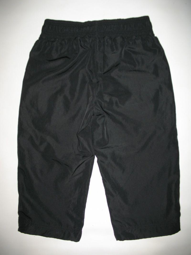 Шорты REEBOK 3/4 pants unisex (размер S/XS) - 1