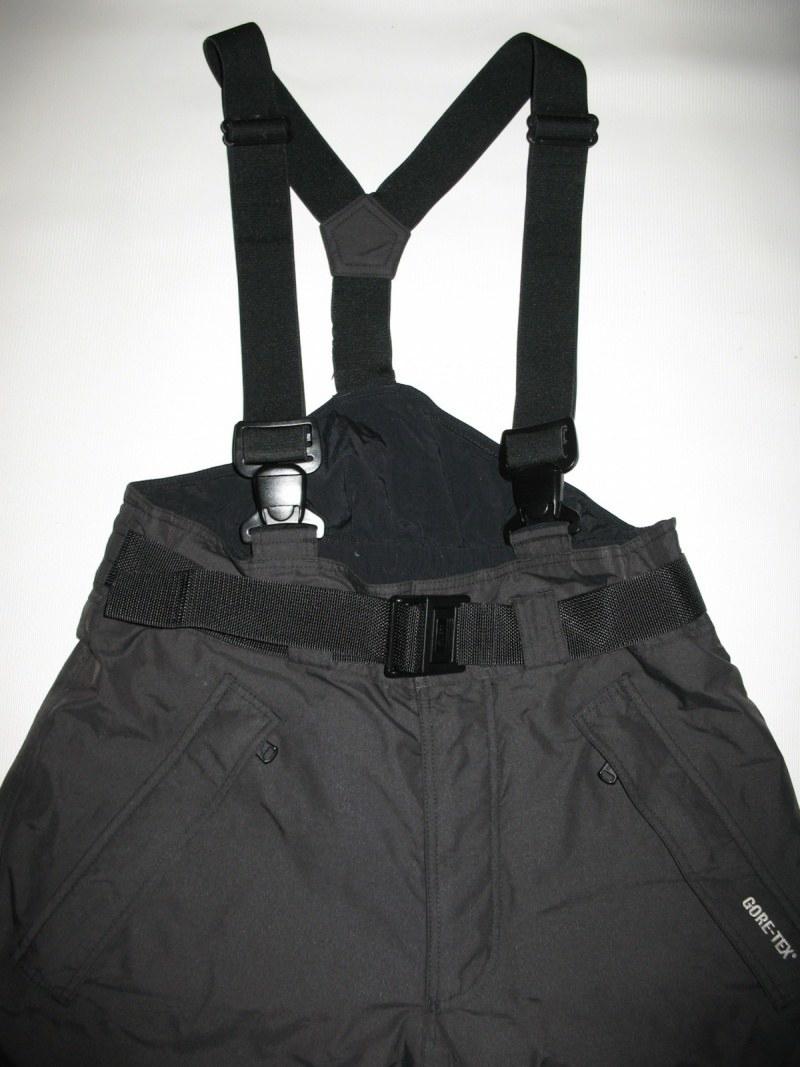 Штаны  PEAK PERFOMANCE Gore-TEX pants (размер S) - 2