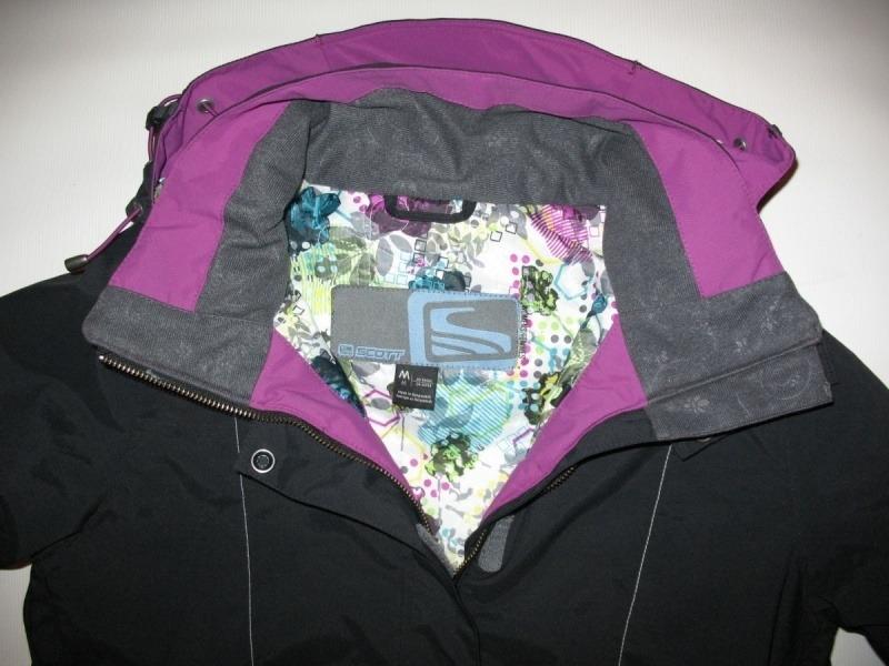 Куртка SCOTT lady (размер M) - 2