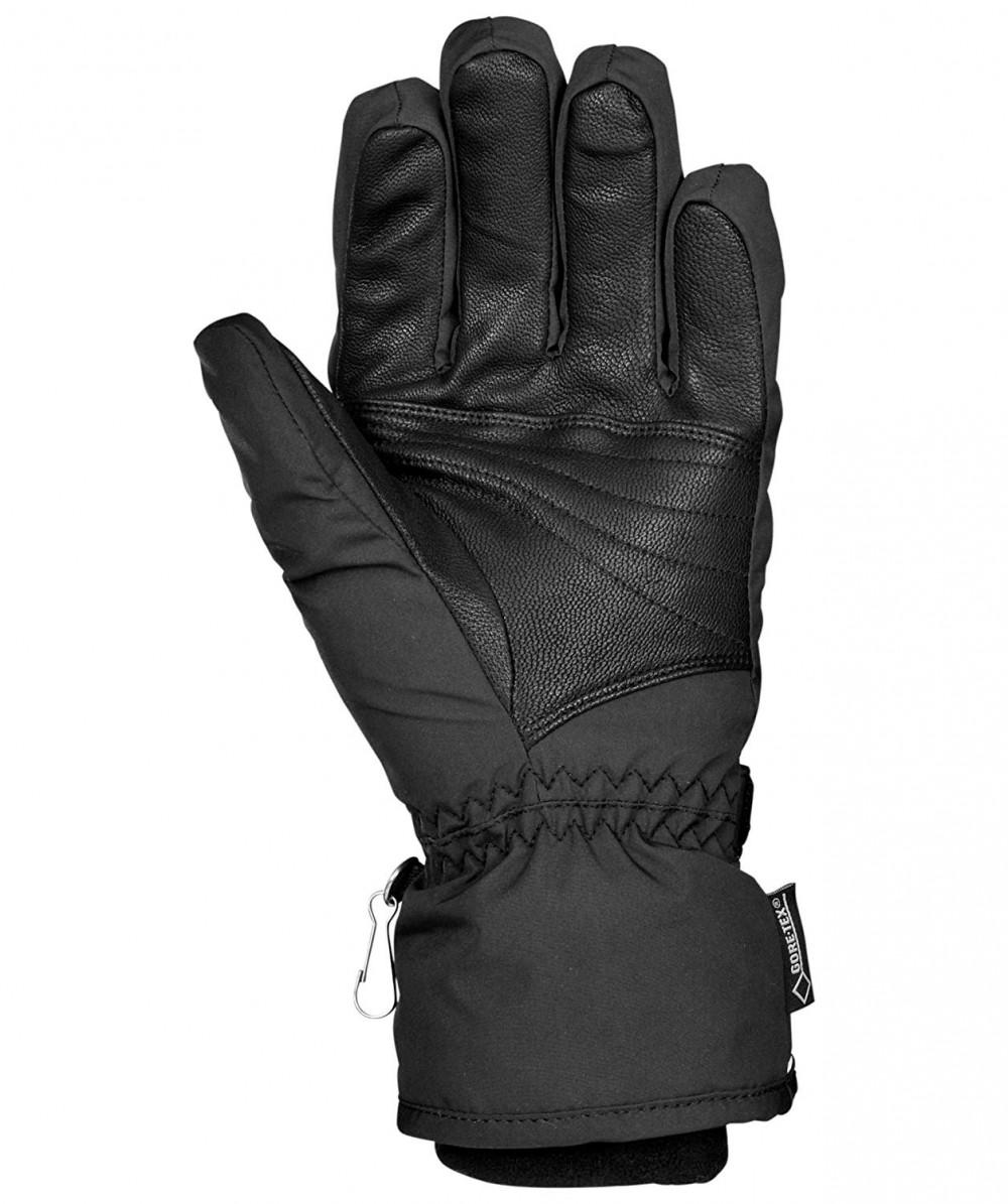 Перчатки REUSCH alma GTX gloves lady (размер 7) - 1