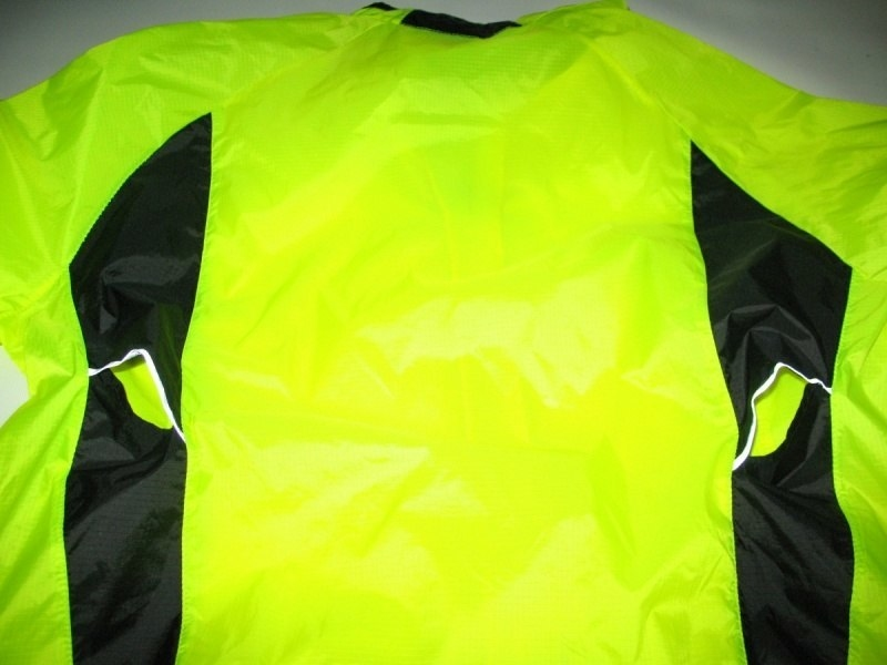 Куртка BRUNEX Bike light Jacket (размер L) - 5