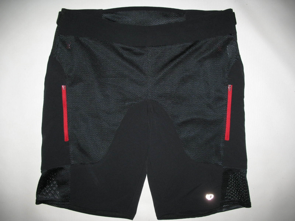 Велошорты PEARL IZUMI veer bike shorts (размер  M) - 1