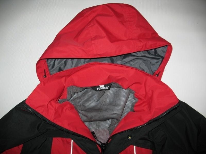 Куртка RUKKA  (размер S/М) - 2